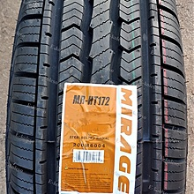 Mirage Mr-ht172 265/65 R17 112H
