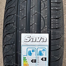 Sava Intensa HP 2 205/60 R16 92H
