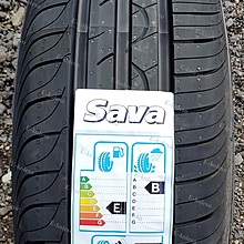 Sava Intensa HP 2 195/65 R15 91H