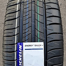 Michelin Energy Saver+ 205/65 R16 95V
