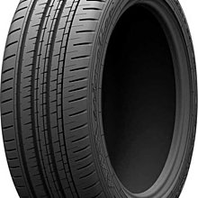 Белшина Artmotion HP Asymmetric Бел-529 235/55 R17 99W