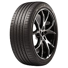 Goodyear Eagle Touring 225/55 R19 103H