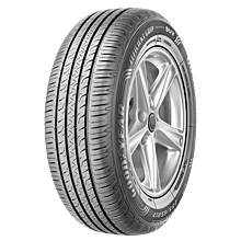 Goodyear EfficientGrip Performance SUV 255/60 R17 106V