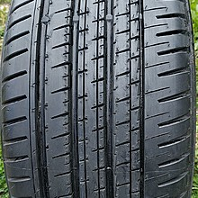 Белшина Artmotion HP Asymmetric Бел-509 225/65 R17 102H
