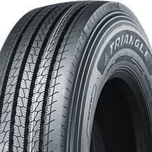 Triangle TRS02 265/70 R19.5 140/138 M
