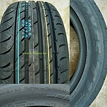 Toyo Proxes T1 Sport 225/55 R17 97V