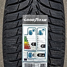 Goodyear Ultragrip Ice+ 175/65 R14 86T