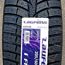 Laufenn I Fit Ice 205/60 R16 96T