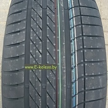 Goodyear Eagle F1 Asymmetric 255/45 R19 100Y