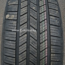 Goodyear Eagle Ls2 275/50 R20 109H