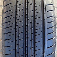 Белшина Artmotion HP Asymmetric Бел-491 255/55 R18 109V