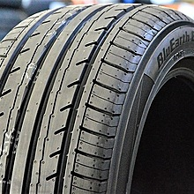Yokohama BluEarth ES32 195/50 R15 82V