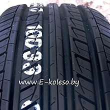 Hankook Kinergy Eco K424 215/65 R15 96H