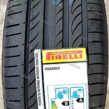 Pirelli POWERGY 245/45 R18 100Y