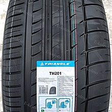 Triangle Th201 255/40 R20 101Y