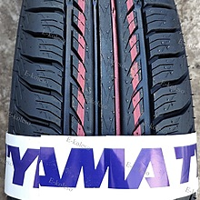 Kama Breeze Hk-132 185/65 R14 86H