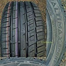 General Altimax Sport 215/45 R17 91Y