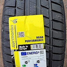 Kormoran Road Performance 215/55 R16 97W