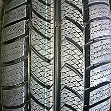 Continental Vancowinter 2 195/70 R15C 97T
