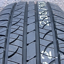 Kingstar Road Fit Sk70 215/65 R15 96H