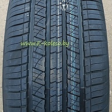 Linglong Crosswind 4x4 Hp 235/70 R16 106H