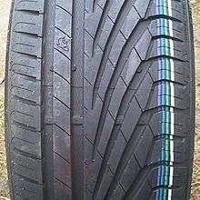 Uniroyal Rainsport 3 Suv 255/50 R19 107Y