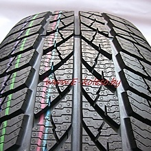 Gislaved Euro*frost 5 205/65 R15 94T