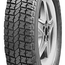 АШК Forward Professional 156 185/75 R16 104/102Q