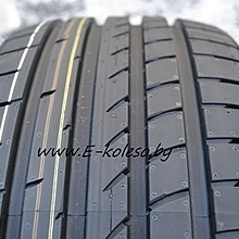 Goodyear Eagle F1 Asymmetric 2 Suv 255/55 R19 107W
