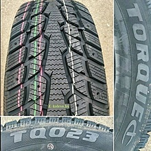 Torque Winter Pcr Tq023 175/65 R14 82T