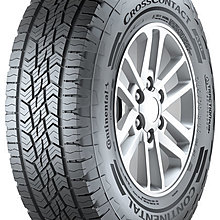 Continental Crosscontact Atr 245/70 R17 114T