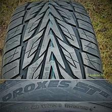 Toyo Proxes St III 275/50 R20 113W
