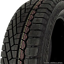 Gislaved Soft*frost 200 Suv 215/65 R16 102T