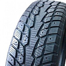 Hi Fly Win-turi 215 205/65 R16 95H