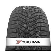 Yokohama Bluearth Winter V905 265/40 R21 105V