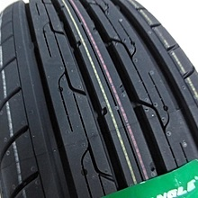 Triangle Te301 195/60 R15 88V
