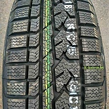 Marshal I'zen Rv Kc15 275/45 R20 110W