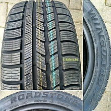 Roadstone Winguard Sport 185/60 R15 84T