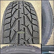 Taurus Suv Winter 225/60 R17 103V