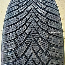 Sailun Ice Blazer Alpine 195/55 R15 89H
