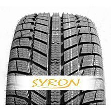 Syron Everest Suv 215/65 R16 102V