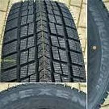 Roadstone Winguard Ice Suv 225/70 R16 103Q