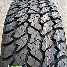 Mirage Mr-at172 235/75 R15 109S