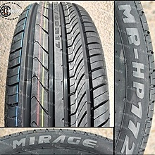Mirage Mr-hp172 235/55 R18 100V