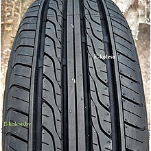 Gremax Capturar Cf1 215/65 R16 98H