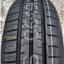 Gremax Capturar Cf18 175/65 R15 84H
