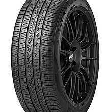 Pirelli Scorpion Zero All Season 275/55 R19 111V