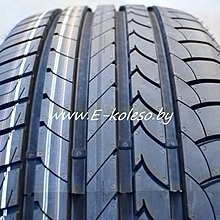Goodyear Efficientgrip 245/45 R19 102Y