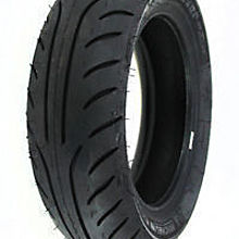 Michelin Power Pure Sc 120/70 R13 53P