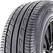 Achilles 868 All Seasons 185/65 R15 88H
